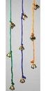 AzureGreen FB4410A Celestial Bell String Asst 1/2