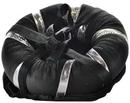 AzureGreen FCSBR Cushion ball stand (asst colors)