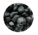 AzureGreen GUTEKB 1 lb Tektite untumbled stones