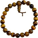 AzureGreen JBBTE Tiger Eye Power