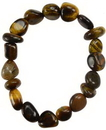 AzureGreen JBGTE Tiger Eye bracelet