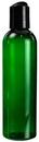 AzureGreen L4GPD 4oz Plastic Green Disc Cap