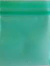 AzureGreen LP22GRNC Green ziplock bags 2