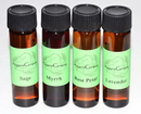 AzureGreen OBAYE 2dr Bayberry essence