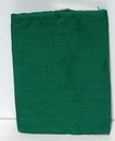 AzureGreen RGRE Green Cotton Bag 3