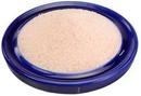 AzureGreen RPINSB 1 Lb Pink Salt