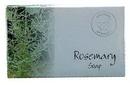 AzureGreen RSKRM 100g Rosemary soap
