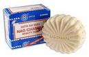 AzureGreen RSNAG75 Nag Champa 75gm soap