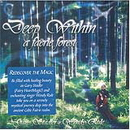 AzureGreen UDEEWIT CD: Deep Within a Faerie Forest
