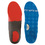 EFX ISS3 Insoles - Sport Series 3.0, Blue