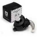 N64 RepairBox Replacement Joystick (N64 style) (New/Retail)
