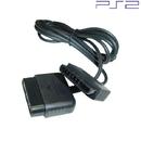 Hyperkin M03746-BULK PS2/PS Controller Extension Cable (6 feet) (Bulk)