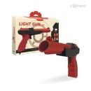 NES Tomee Zapp Gun