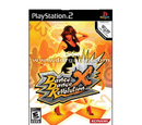 DDR Game Dance Dance Revolution DDR X for PS2 (Game Only)
