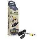 Genesis 1 Tomee AV Cable