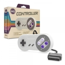 DDR Game SNES Tomee Controller