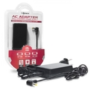 PSP 3000/ 2000/ 1000 Tomee AC Adapter