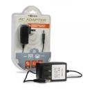Genesis 2 & 3 Tomee AC Adapter