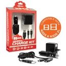 Hyperkin 3DS Hyperkin Universal Charge Kit