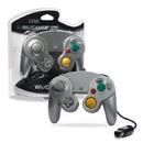Wii/ GameCube CirKa Controller (Silver)