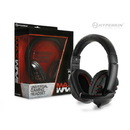 Hyperkin Max Wave Universal Headset for Xbox 360/PS3/PS2/PC/Mac