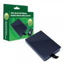 Hyperkin M05959 Xbox 360 Slim Hard Drive Enclosure