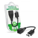Xbox 360 Tomee AC Converter Cable for Xbox 360 Slim