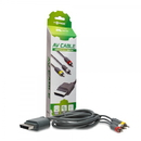 Xbox 360 Tomee AV Cable
