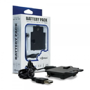 PS3/ Wii Tomee Rechargeable Battery for Skylander's Portal of Power