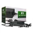 Hyperkin M07015 Xbox One AC Adapter