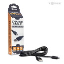 PS4/ X1/ PS Vita 2000/  Tomee Micro USB Charge Cable