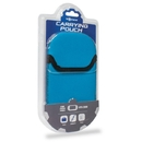 PS Vita 2000 Tomee Carrying Pouch (Blue)