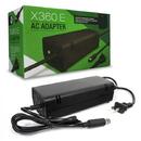 Hyperkin M07099 Xbox 360 E AC Adapter