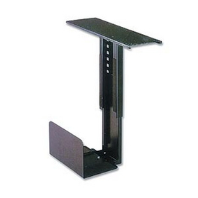 Ziotek CPU Holder Under Desk Mount ZT1080150