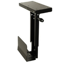 Ziotek CPU Holder Under Desk Mount Small ZT1080151