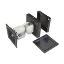 Ziotek LCD Wall Mount Dual Swivel Mount ZT1110225