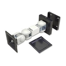 Ziotek LCD Wall Mount Swivel Mount Arm ZT1110230