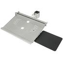 Ziotek Notebook Arm for Mobile Workstation Cart, 15.4in. Diagonal ZT1110344