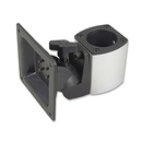 Ziotek Pole Type Mount with Adapter ZT1110360