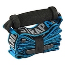 Strap-A-Handle 8ft. Heavy Duty Handle XL, Blue 4STR33350