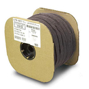 VELCRO Brand Quick Wrap Cable Tie Roll 900 Pack Black 170091