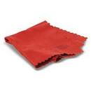 PUROSOL Microfiber Cloth Single