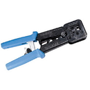 Platinum Tools EZ-RJPRO HD Crimp Tool 100054C