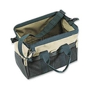 Hobbes Small tool Bag 10in. X 7in. X 5in. HT-001183