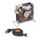 Thermaltake Desktop USB Cooling Fan A1888