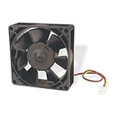 Cofan 80x25mm Case Fan Dual Bearing 3-Pin MB-RPM FP825HH12B