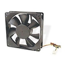 Cofan Case Fan 92mm Dual Bb with Mb Connector 1480149