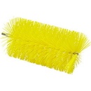 Vikan 5391 Tube Brush for Flexible Handle, 3.50