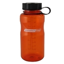 Emergency Zone 1000ml Lexan P.C. bottle