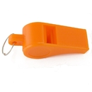 Emergency Zone Signal Whistle-Plastic